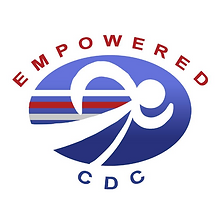 Empowered CDC Logo.png