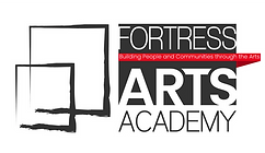Fortress Arts Academy logo.png