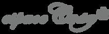 espacecosy_logo_gris.png