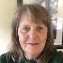 Jill Boul