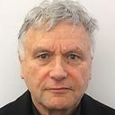Geoff Bland