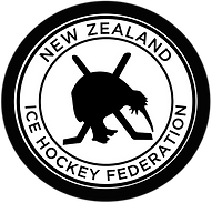 nzihf-logo2.png