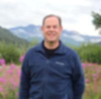 Mark's Profile Alaska.jpg