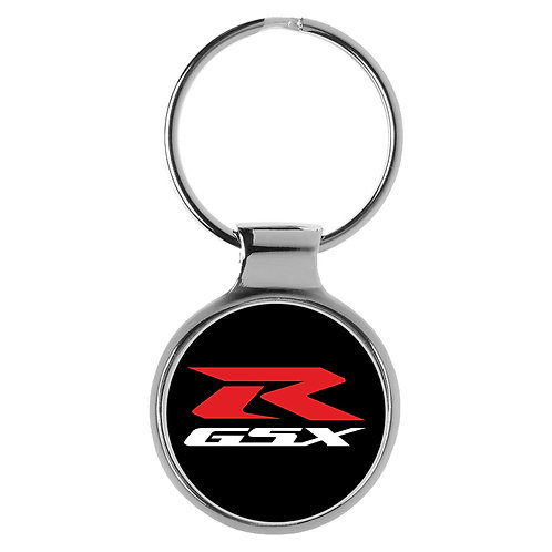 Für GSX-R Fans Schlüsselanhänger 9021