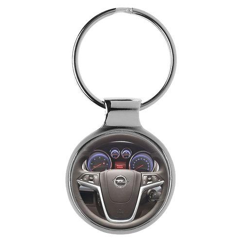 Geschenk für Opel Meriva Fans Schlüsselanhänger 20989