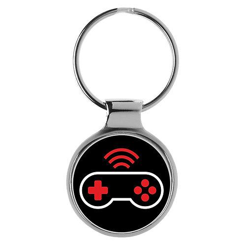 Controller X-Box Playstation PS Schlüsselanhänger 9668