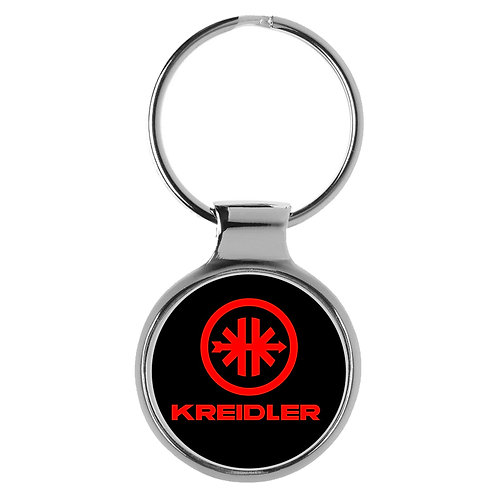 Kreidler Schlüsselanhänger 9624