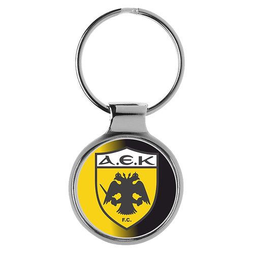 AEK Athen - Schlüsselanhänger 9488