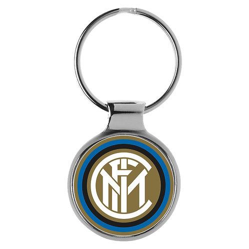 Inter Mailand - Schlüsselanhänger 9493