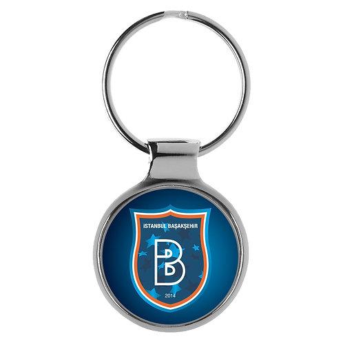 Istanbul BB - Schlüsselanhänger 9522