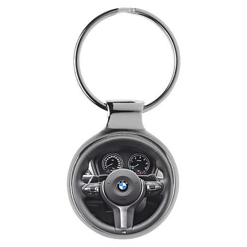 Geschenk für BMW X2 Fans Schlüsselanhänger 20969