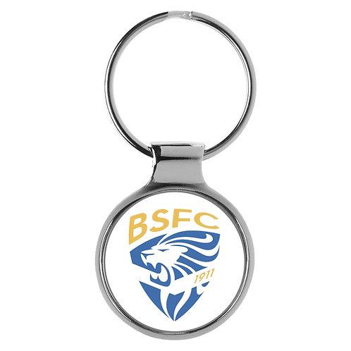 Brescia Calcio BSFC - Schlüsselanhänger 9520