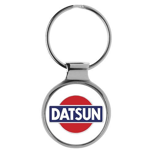 Datsun Car Auto 510 240Z Fans Keychain Schlüsselanhänger A-9748