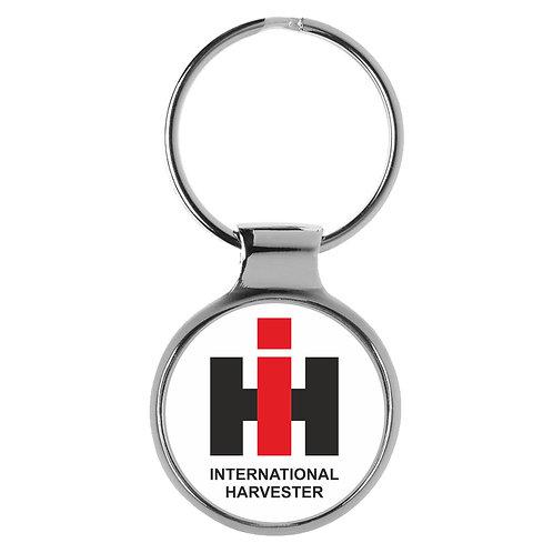 Für IHC International Harvester Fans Schlüsselanhänger 9275