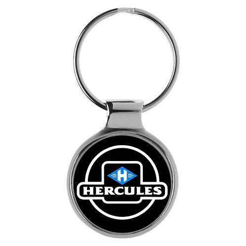 Hercules M Prima 2 3 4 5 Mofa Moped Schlüsselanhänger 9665