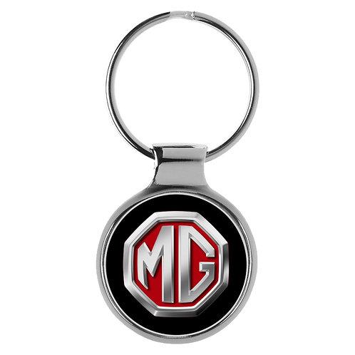 Für MG Fans Schlüsselanhänger 9567