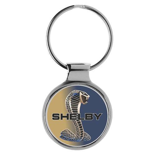 Für Shelby Cobra FansSchlüsselanhänger 9002