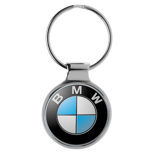 Für BMW Fans Schlüsselanhänger 9580