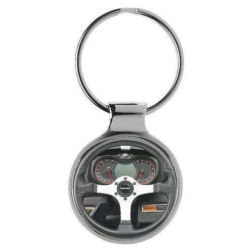 Geschenk für can-am Maverick Fans Schlüsselanhänger 20971