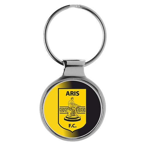 Aris Thessaloniki - Schlüsselanhänger 9490