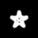 CE_Web_Icons_4Artboard 2.png