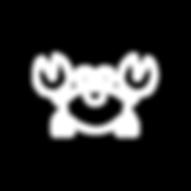 CE_Web_Icons_3Artboard 1.png