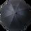 Thumbnail: The LED Umbrella