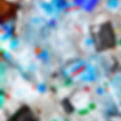 96398726-big-pile-of-empty-plastic-bottl