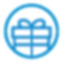 CE_Web_Icons_5Artboard 1.png