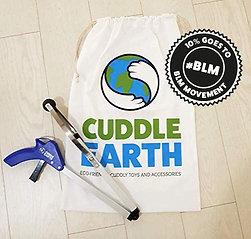 Individual Litter Picking Kit