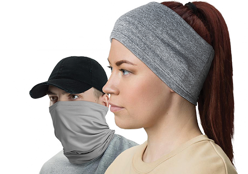 Face_Scarfs.png