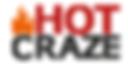 Hot_Craze_Header_128x64px-01.png
