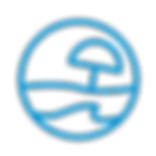 CE_Web_Icons_2Artboard 1.png