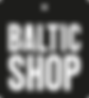 Baltic shop logo.png