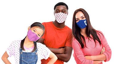 Group_Shot_Masks.jpg
