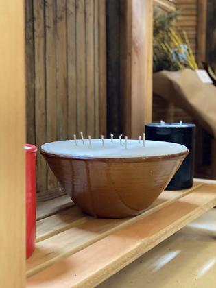 Pottery Cone Habano