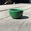Thumbnail: Pottery XS Verde