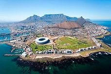 11-cosas-que-debes-saber-antes-de-tu-viaje-a-Sudáfrica.jpg