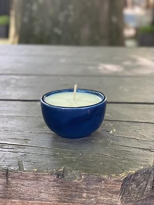 Pottery Xs Azul