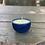 Thumbnail: Pottery Xs Azul