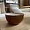 Thumbnail: Pottery Bowl L Habano