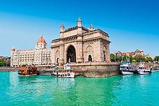 454427291_History-of-Mumbai.jpg
