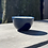 Thumbnail: Pottery Bowl S Azul