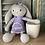 Thumbnail: Box Pottery Coneja