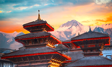 Templo-Nepal.png
