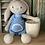 Thumbnail: Box Pottery Conejo