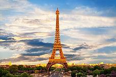 eiffel-tower-in-paris-151-medium.jpg