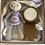Thumbnail: Box Wood Coneja