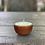 Thumbnail: Pottery XS Habano