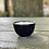 Thumbnail: Pottery Bowl S Negro